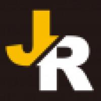 ジャパニーズロッキージム(FITNESS&BOXING GYM JAPANESE ROCKY)